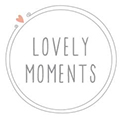 Lovely Moments fotografia